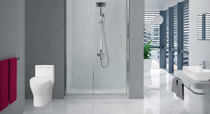 Hà Nội cần mua thiết bị nội thất nhà vệ sinh TOTO giá thấp