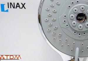 Sen tắm nóng lạnh INAX