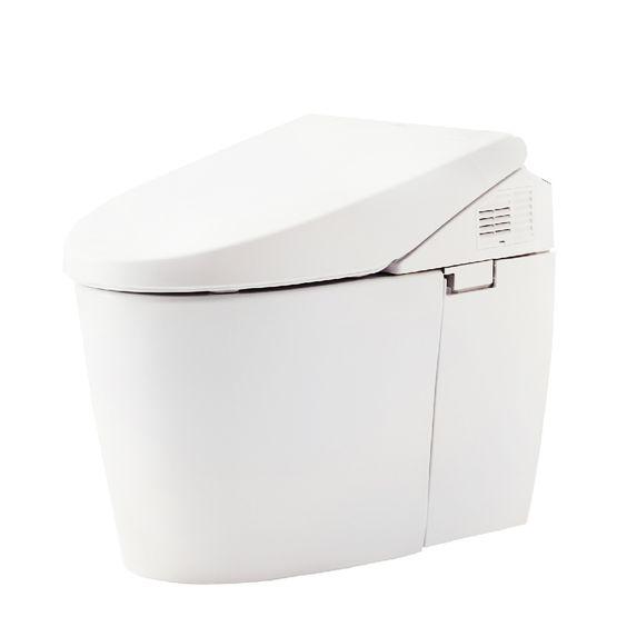 Bồn cầu tự rửa toto chất lượng nhất