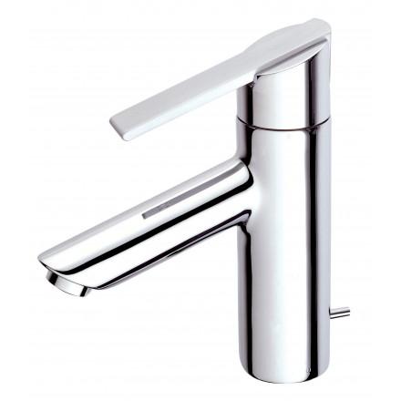 Vòi rửa mặt lavabo TOTO