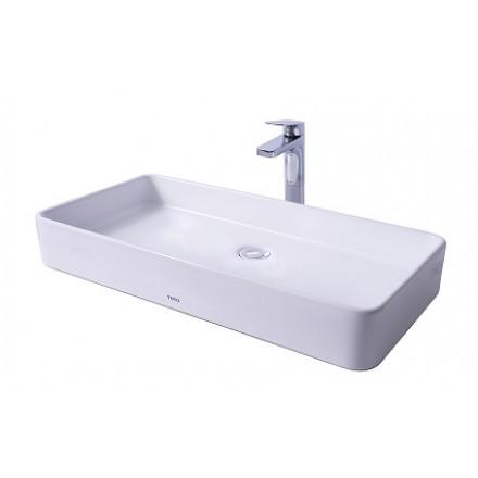 chau-rua-mat-lavabo-toto-quan-4