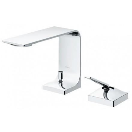 Vòi chậu rửa mặt lavabo TOTO TLP02301B giá rẻ ưu đãi