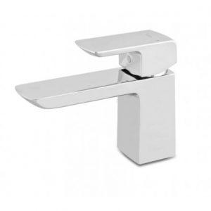 Vòi chậu rửa mặt lavabo TOTO TLG02301V giá rẻ khuyến mãi