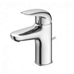 Vòi chậu rửa mặt lavabo nóng lạnh TLS03301V