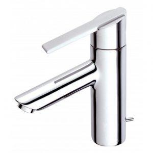 Vòi rửa mặt lavabo TOTO TS240A giá rẻ