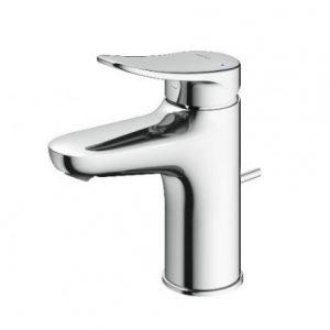Vòi chậu rửa mặt lavabo TOTO giá rẻ ưu đãi khuyến mãi