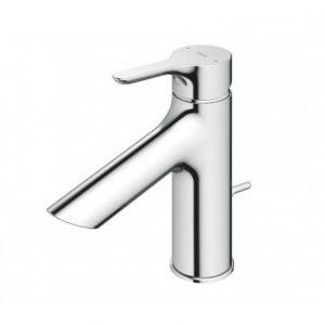 Vòi lavabo TOTO TLS01301V giá rẻ ưu đãi