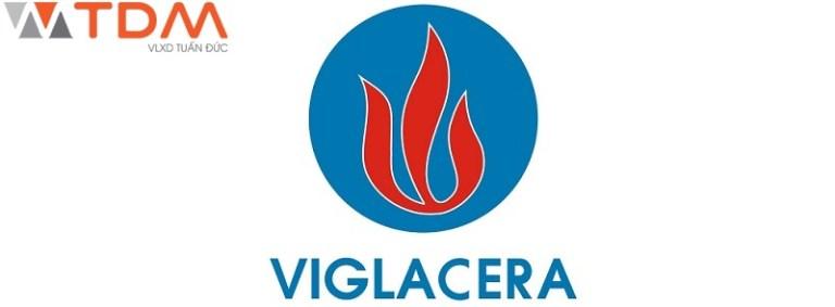 Thiết bị vệ sinh Viglacera