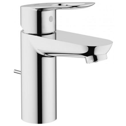 voi-lavabo-grohe-bauloop-size-s-32814000-440x440