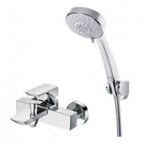 vòi sen tắm TOTO