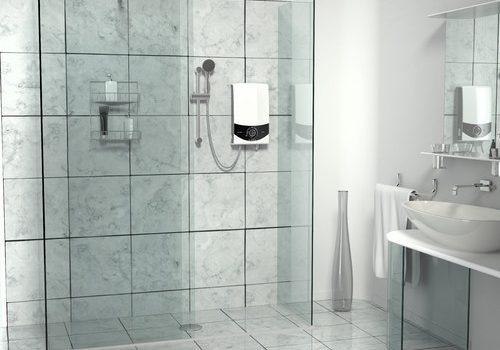 Nơi bán Máy nước nóng Ariston  SM45PE-VN, SMC45PE-VN và  ST45PE-VN tại TPHCM Hà Nội năm 2020