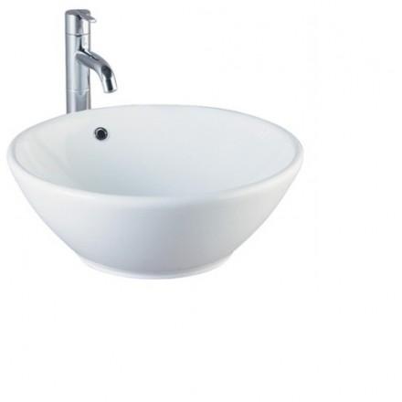 chậu rửa mặt TOTO LT523S